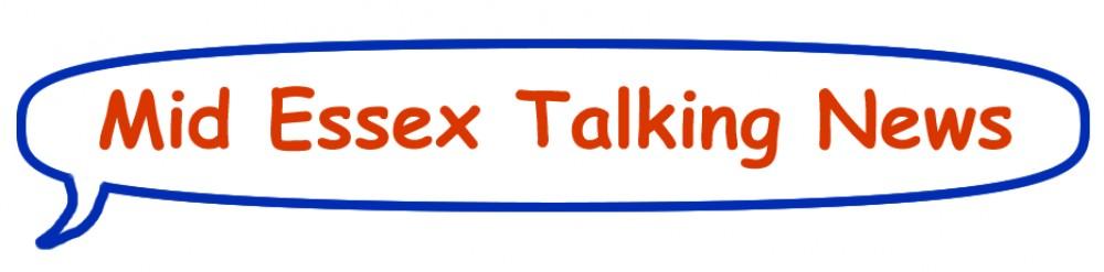 Mid Essex Talking News